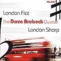 Dave Brubeck Quartet, The - London Flat, London Sharp '2005