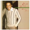 Bill Withers - 'Bout Love '1978