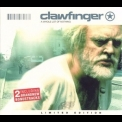 Clawfinger - A Whole Lot Of Nothing '2001