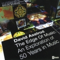 David Axelrod - The Edge Of Music. An Exploration Of 50 Years In Music (2CD) '2006
