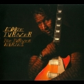 Eddie Turner - The Turner Diaries '2006