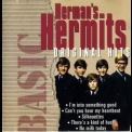 Herman's Hermits - Original Hits '1995