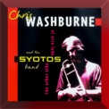 Chris Washburne & The Syotos Band - The Other Side '2001