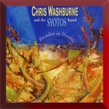 Chris Washburne & The Syotos Band - Paradise In Trouble '2003