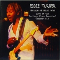 Eddie Turner - Live At The Heritage Blues Festival '2008