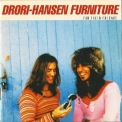 Drori-hansen Furniture - For Their Friends '1995