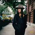 Abbey Lincoln - Abbey Sings Abbey '2007
