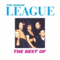 Human League, The - The Best Of The Human League '1997