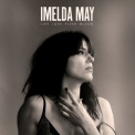 Imelda May - Life Love Flesh Blood (deluxe) '2017