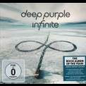 Deep Purple - Infinite '2017