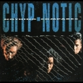 Chyp-notic - Nothing Compares '1990