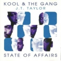 Kool & The Gang - State Of Affairs '1996