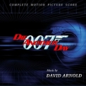 David Arnold - Die Another Day (Complete Score) (CD1) '2002