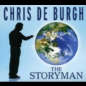 Chris De Burgh - The Storyman '2006