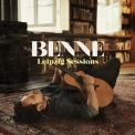 Benne - Leipzig Sessions '2017