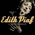 Edith Piaf - L'integrale Vol.18 '2003
