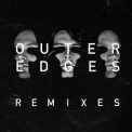 Noisia - Outer Edges Remixes '2017