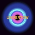Pet Shop Boys - Undertow (cds) '2017