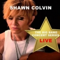 Shawn Colvin - Big Bang Concert Series Shawn Colvin (live) '2017