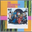 Les Humphries Singers, The - Bambook - The Best Of '2002