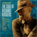 Billy Porter - Billy Porter Presents: The Soul Of Richard Rodgers '2017