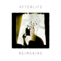Afterlife - Reimagine '2017