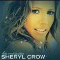 Sheryl Crow - Hits And Rarities '2007