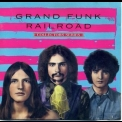Grand Funk Railroad - Collectors Series '1991