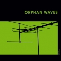 Spyra - Orphan Waves '2006