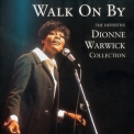 Dionne Warwick - Walk On By (CD2) '2000