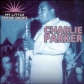 Charlie Parker - My Little Suede Shoes '2002