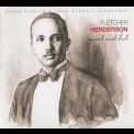 Fletcher Henderson - Sweet And Hot (CD1) '2006