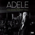 Adele - Live At The Royal Albert Hall '2011