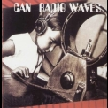 Can - Radio Waves '1997