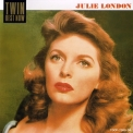 Julie London - Twin Best Now (2CD) '1992