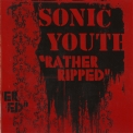 Sonic Youth - Rather Ripped '2006