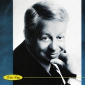 Mel Torme - The Mel Torme Collection (1944-1985) (CD4) '1996