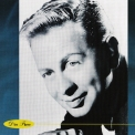 Mel Torme - The Mel Torme Collection: 1944-1985 (CD3) '1996