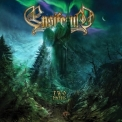 Ensiferum - Two Paths '2017
