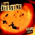 Get The Blessing - Bugs In Amber '2009