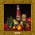 Deer Tick - Deer Tick Vol. 2 (Hi-Res) '2017