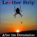 Leaether Strip - After The Devastation Cd2 '2006