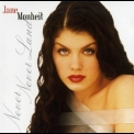 Jane Monheit - Never Never Land '2002