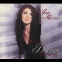Jane Monheit - Come Dream With Me '2001