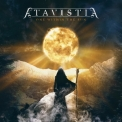 Atavistia - One Within The Sun (Hi-Res) '2017