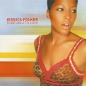 Jessica Folcker - To Be Able To Love (Austria Cd Single) '2000
