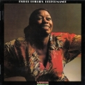Esther Phillips - Performance (2007 Remaster) '1974