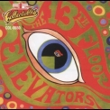 13th Floor Elevators - The Psychedelic Sounds Of '1966