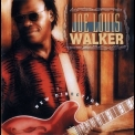 Joe Louis Walker - New Direction '2004
