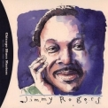 Jimmy Rogers - Chicago Blues Masters - Volume 2 '1995